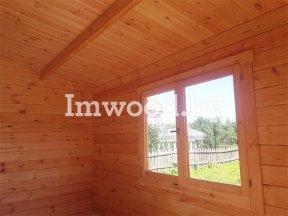 Фото летнего садового домика для дачи - у нас вы можете купить дачный садовый домик недорого в Минске с доставкой по всей Беларуси!
